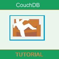 CouchDB Tutorial