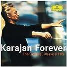 Karajan Forever - Classiques de toujours