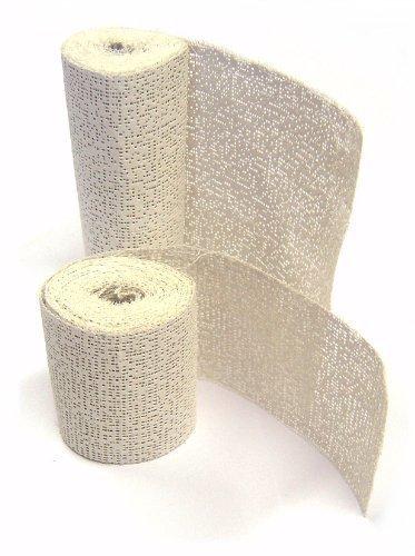 bandage-modelage-modroc-platre-de-paris-15cm-x-27m-lot-x3