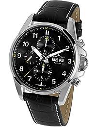 Suchergebnis auf für: Jacques Lemans Automatik: Uhren