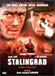 Stalingrad - �dition Collector 2 DVD