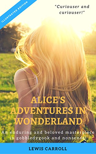 alices-adventures-in-wonderland-illustrated-kindle-edition-english-edition