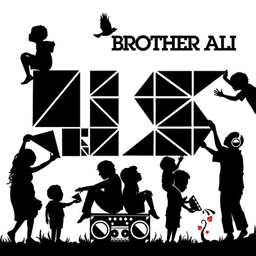 https://www.amazon.de/Us-10th-Anniversary-Brother-Ali/dp/B0842LG91G?SubscriptionId=AKIAJYXMJFNCNCZZONSQ&tag=nurrapde0f-21&linkCode=xm2&camp=2025&creative=165953&creativeASIN=B0842LG91G