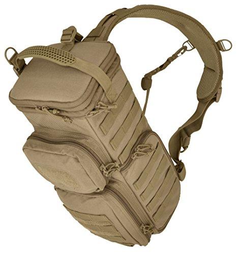 hazard-4-rucksack-evac-photo-recon-sling-coyote-52-x-18-x-21-cm-197-liter-evc-prc-cyt