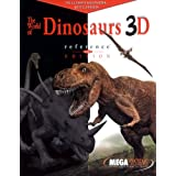 The World of Dinosaurs 3D [Import]