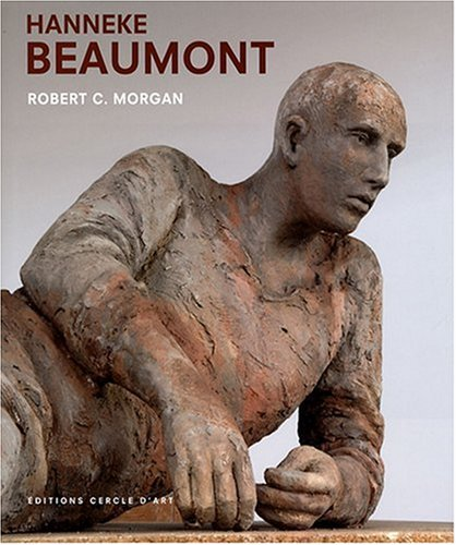 Hanneke Beaumont par Robert-C Morgan