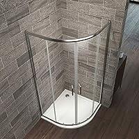 Top Suchergebnis auf Amazon.de für: duschtür 80: Baumarkt IM17