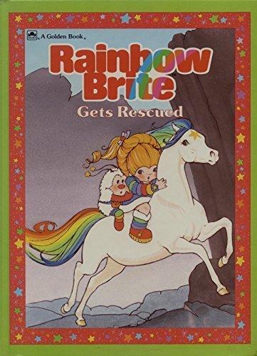 rainbow-brite-gets-rescued-by-gina-ingoglia-1985-02-01