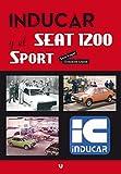 Image de INDUCAR y el SEAT 1200 Sport