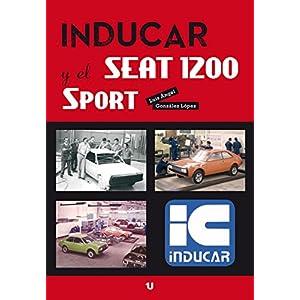INDUCAR y el SEAT 1200 Sport