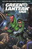 Green Lantern Saga, N° 8 :