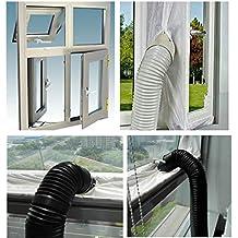 Aire acondicionado portatil - Guarnizione finestra condizionatore ...