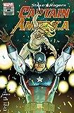 Captain America: Steve Rogers: Bd. 5: Der Anschlag