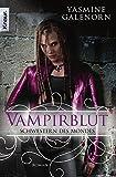 Schwestern des Mondes 9: Vampirblut