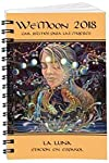 https://libros.plus/we-moon-2018-la-luna-sturdy-unbound-gaia-rhythms-for-womyn/