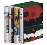Image de Autobiographie in 4 Bänden. Das eigene Leben /Jahre der Kämpfe /Welt und Heimat /Reisen,