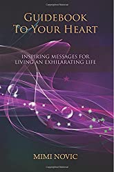 Guidebook To Your Heart