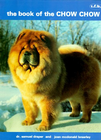 book-of-the-chow-chow
