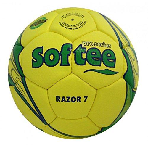 Balón Fútbol 7 RAZOR LIMITED EDITION