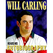 Will Carling Autobiography