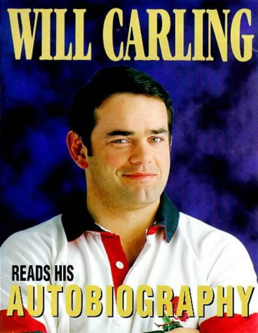 My Autobiography por Will Carling