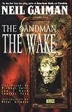 The Sandman: The Wake