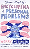 Encyclopedia of Personal Problems