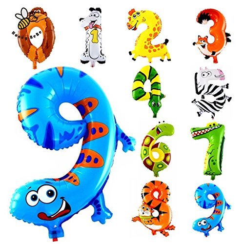 sunshey-10pcs-animal-number-foil-inflatable-balloons-wedding-happy-birthday-decoration-air-balloons-