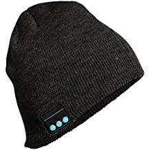 Amazon.it  cappello bluetooth uomo 0c4e19ffadd6