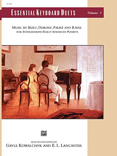 essential-keyboard-duets-vol-3-music-by-bizet-debussy-faure-and-ravel-comb-bound-book-alfred-masterw