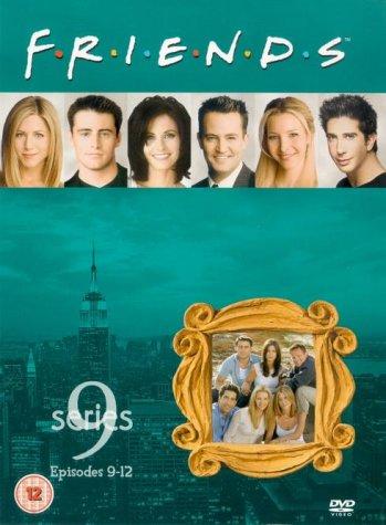 friends-series-9-episodes-9-12-dvd