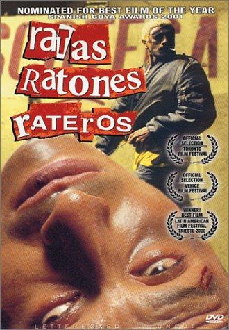 ratas-ratones-rateros-usa-dvd