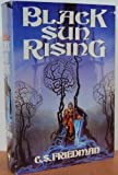 Black Sun Rising (Daw science fiction)