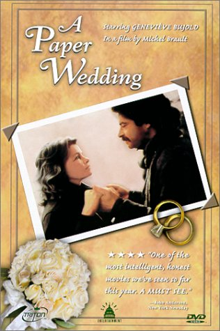 les-noces-de-papier-usa-dvd