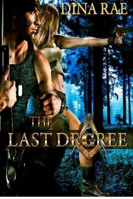 [PDF] Téléchargement gratuit Livres Rae, Dina [ The Last Degree ] [ THE LAST DEGREE ] Jul - 2012 { Paperback }