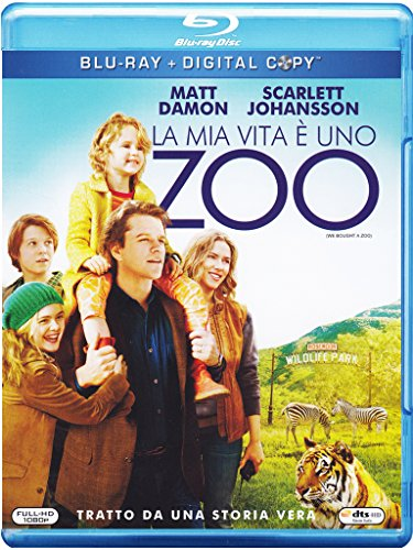 la-mia-vita-e-uno-zoo-blu-ray-it-import