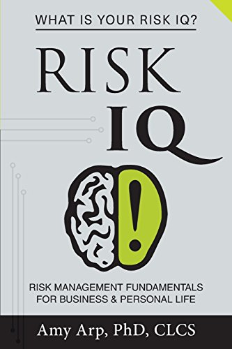 PDF Download] Risk IQ Read full - by Dr  Amy Haeck