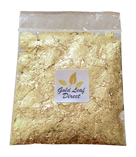 gold-leaf-flakes-1-gram