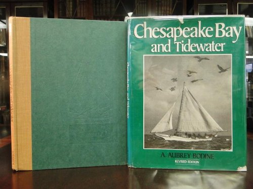 Tidewater Marine (Chesapeake Bay and Tidewater)