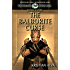 The Balborite Curse: Book Four of the Dragon Stone Saga