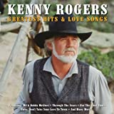 Greatest Hits And Love Songs