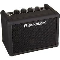 Amplificador combo para guitarra Blackstar FLY 3 BLUETOOTH