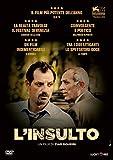 L'Insulto (DVD)