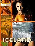 Bikini Destinations - Iceland [OV]