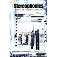 Stereophonics: Live At Cardiff Castle