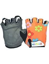 iwish Kid Vélo de Sports d'extérieur Gants Mitaines gants