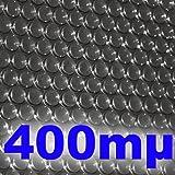 8x5m POOL Solarheizung Poolheizung Solarfolie Modell ELECSA 9562