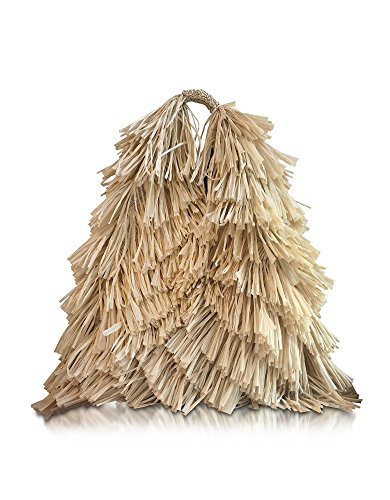 mm6-maison-margiela-womens-s41wd0009s11429109-beige-synthetic-fibers-tote