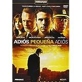 Adiós Pequeña, Adiós (Import Dvd) (2013) Ed Harris; Ben Affleck