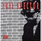 Back To Mono 1958 - 1969 by Phil Spector (2003-04-15)